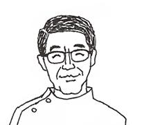 kumagai2016